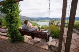 Bella Vista Estate - Venue for Moments Notice & Company