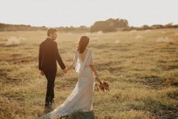 Mini-Moons, Mondays, and Micro-Weddings