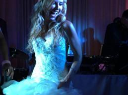 Dancing Bride - Moments Notice & Company