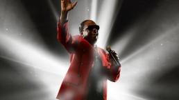 Al Tune & the Kool Kompany
