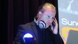 DJ Dani Z
