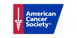 American Cancer Society Gala