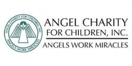 Angel Charity for Children