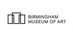 Birmingham Museum of Art Gala
