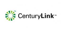 Century Link