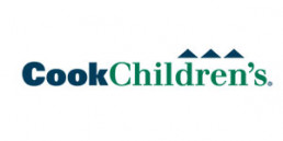 Cook Children's Medical Center - Jewell Charity Ball