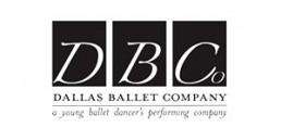 Dallas Ballet - Fly Ball Gala