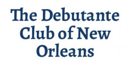 The Debutante Club of New Orleans