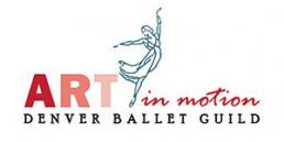 Denver Ballet Guild