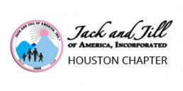Houston Chapter Debutante Ball