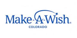 Make A Wish Colorado: Pink Tie Affair