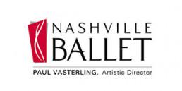 Nashville Ballet - Ballet Ball