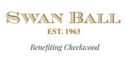 Swan Ball Benefiting Cheekwood