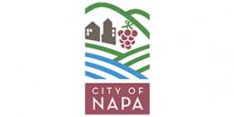 City of Napa, California
