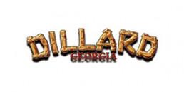 Dillard, Georgia