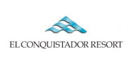 El Conquistador Resort