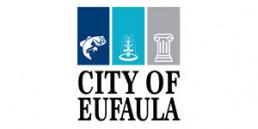 City of Eufaula, Alabama