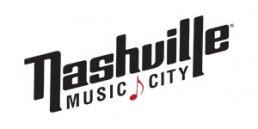 Nashville - Music City