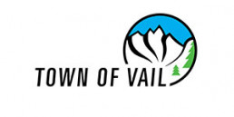 Town of Vail, Colorado
