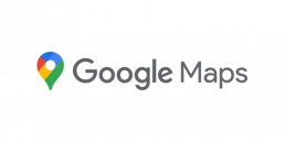 Google Maps - Reviews