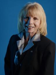Marla Gifford