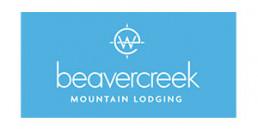 Beano's Cabin Beaver Creek