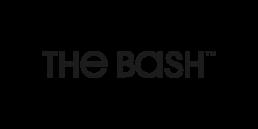 The Bash - Reviews