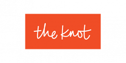 The Knot - Reviews