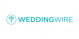 Wedding Wire - Reviews