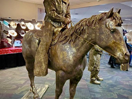 Themed Event - Western