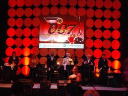 James Bond 007 - Themed Event Production